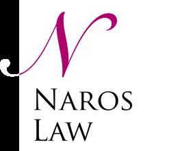Naros Law